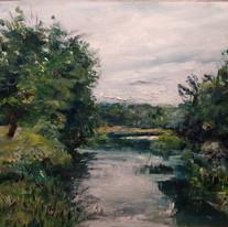 late summer River Wey.jpg