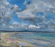 knoll beach, stormy day.jpg