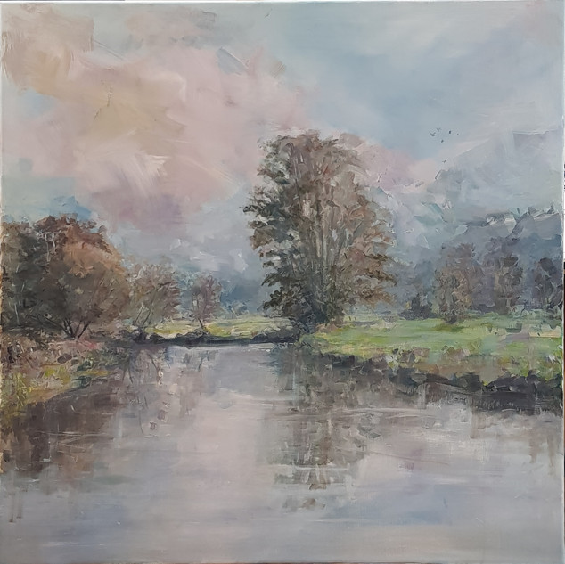 River wey late autumn pink.jpg
