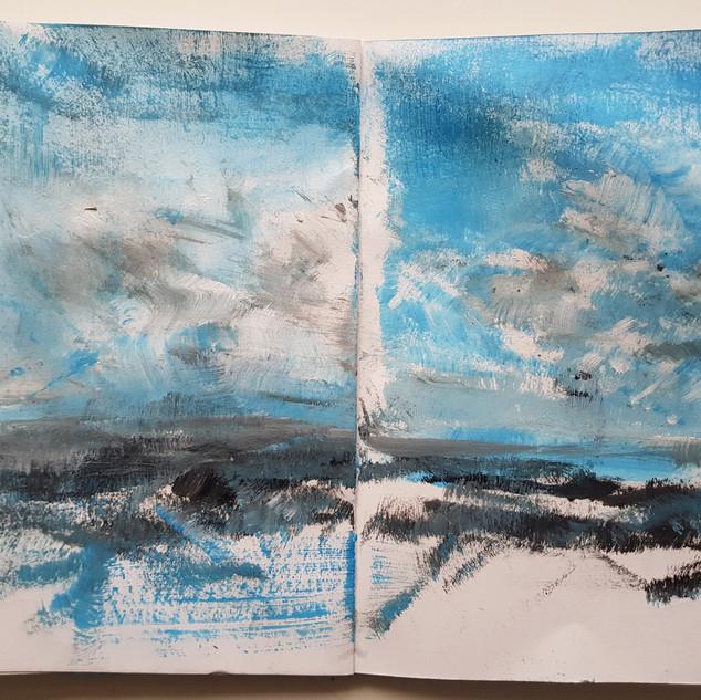sky sketch 1020.jpg