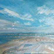 stephen kinder low tide beach with sand.jpg