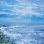 west wittering windy high tide 1020.jpg