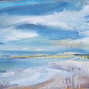 stephen kinder changing sky, low tide.jpg