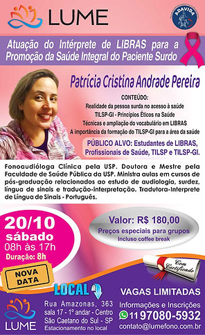 LUME_WORKSHOP_patricia.jpg