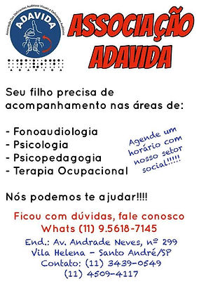 servios-adavida-675x960.jpg