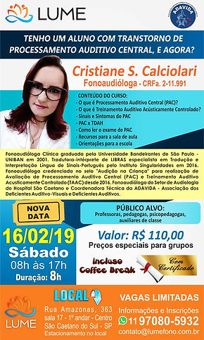 Lume_divulgação PAC 2.jpeg