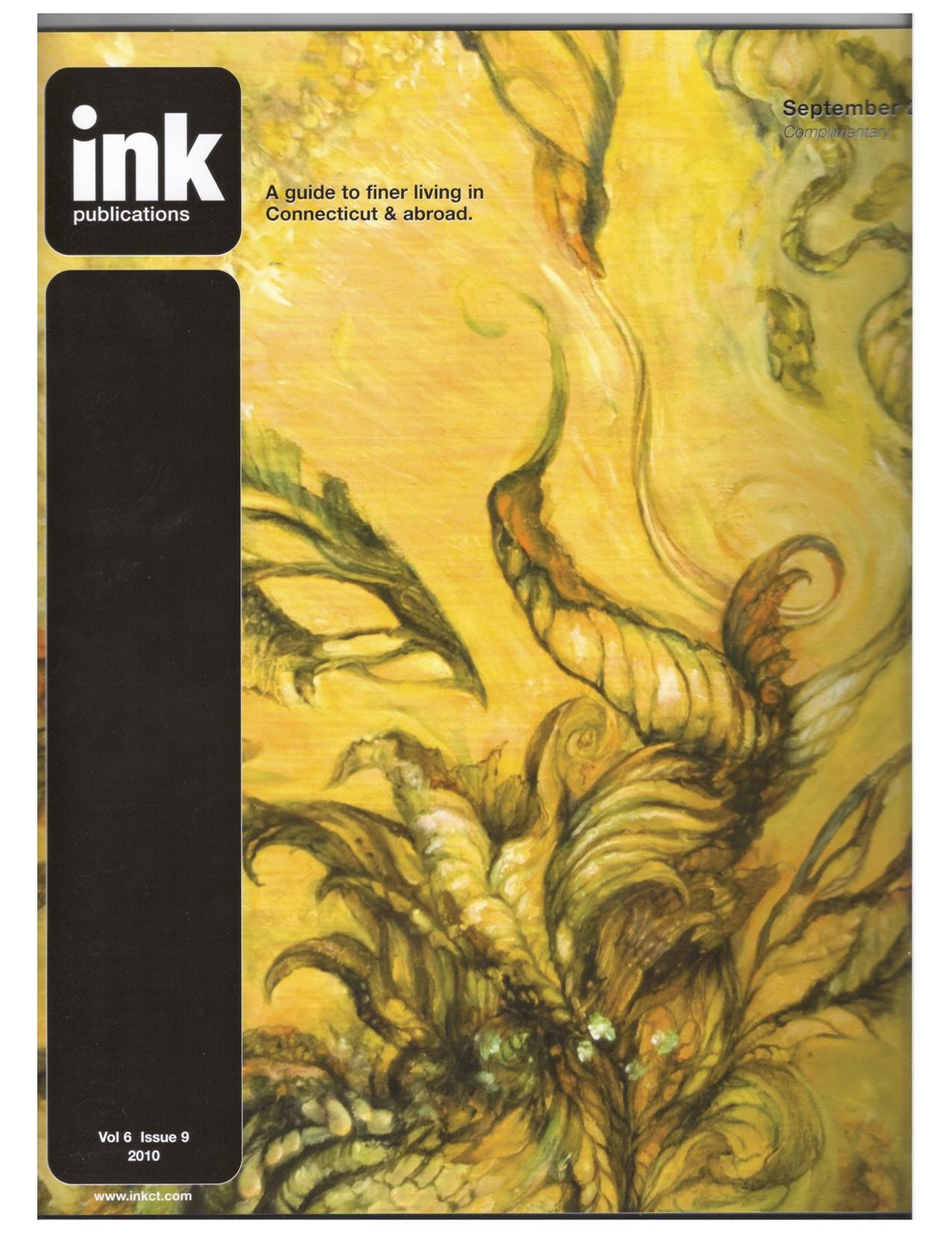 Ink Cover.jpg