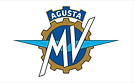 MV-Agusta-logo-design-EICMA-2015.png