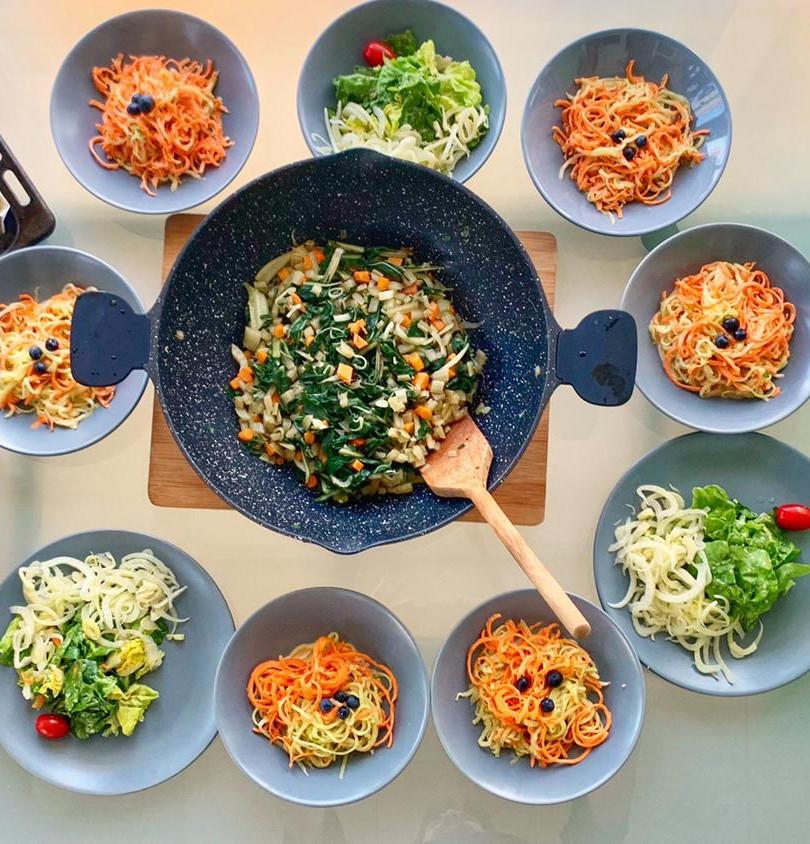 Ecole de cuisine 8.jpeg
