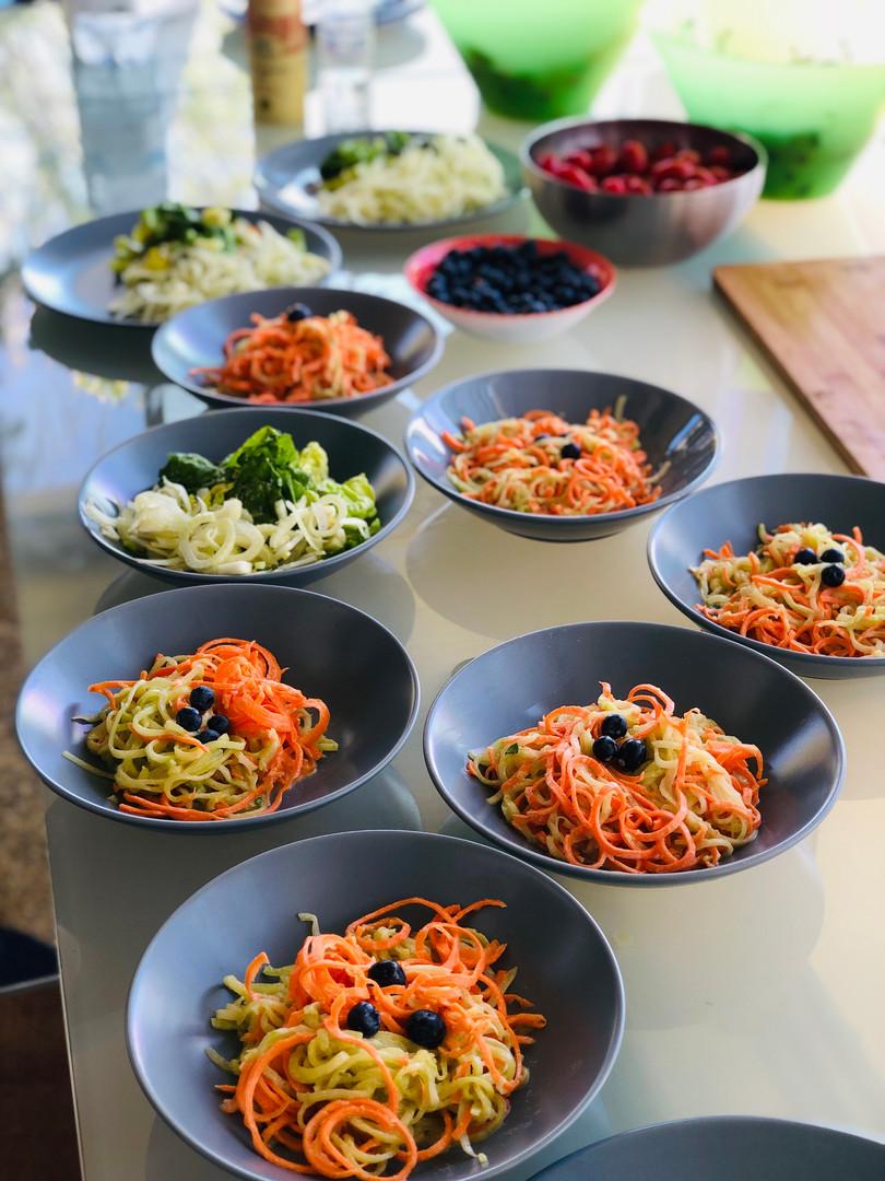 Ecole de cuisine 2.jpeg