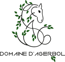 Logo domaineD'Agerbol.png