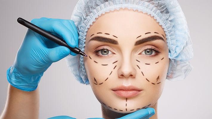 Chirurgie-visage-lipofilling-docteur-ben