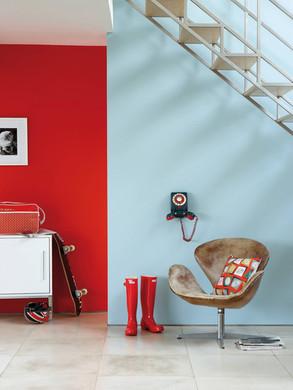 Atomic Red 190, Brighton 203.jpg