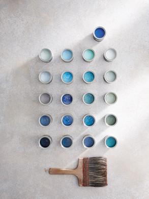 Blue Collection Sample Pots.jpg