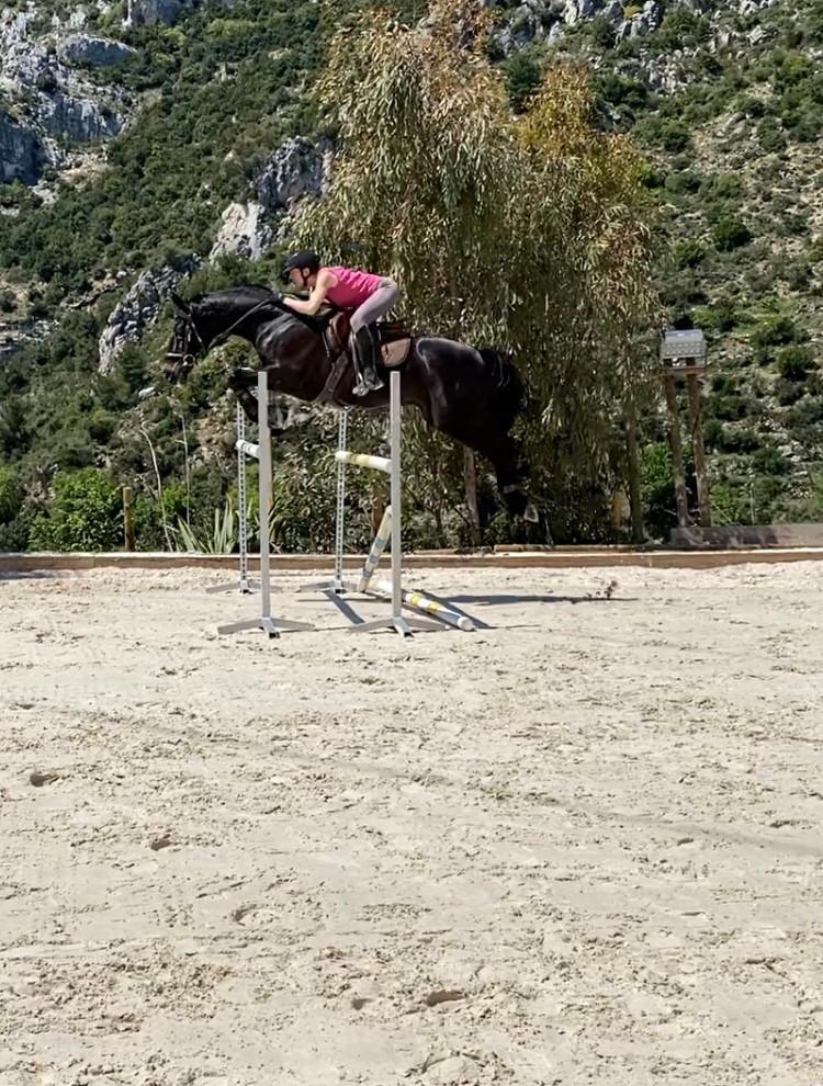 Equitation Agerbol 7.jpg