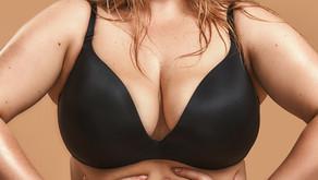 Sauter le pas de la réduction mammaire : pourquoi et quand ?