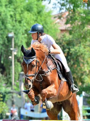 Equitation Agerbol 12.JPG