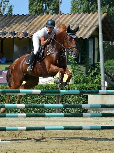 Equitation Agerbol 11.JPG