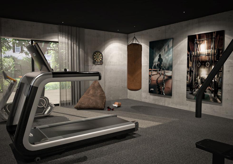 salle de sport 2.jpg