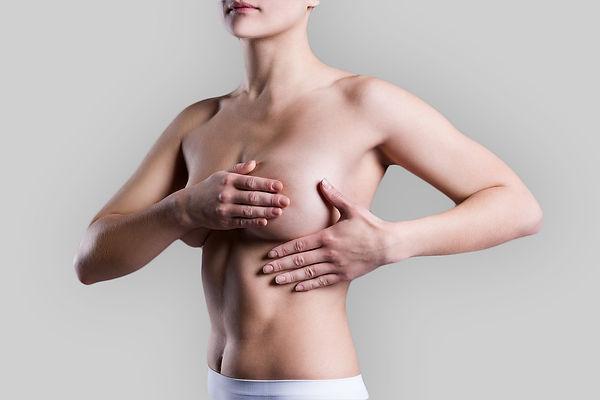 reconstruction-mammaire-immediate-differ