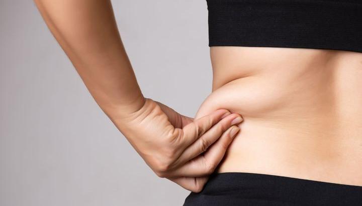 Liposuccion : Faites disparaître vos bourrelets après l'été