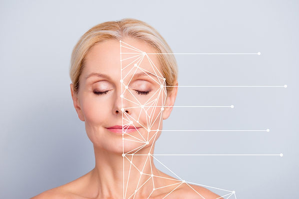 lifting-visage-docteur-benatar.jpg
