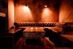 Bobeche Cocktail Bar Perth - Copyright S