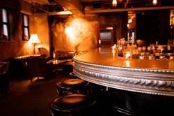 Bobeche Cocktail Bar Perth WA