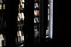 Heritage Wine Bar and Wine Store Perth Western Australia Credit Sarah Hewer