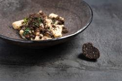 Australian Truffle Traders, Manjimup Truffle, Australian Truffle, Tuber Melanosporum, Buy Truffle