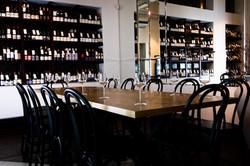 Heritage Wine Bar Perth Western Australia Credit Sarah Hewer