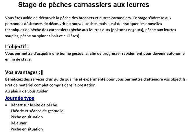 fiche_pour_pêche_du_carna.PNG