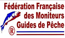 logo ffmgp.PNG