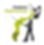 logo ablette.PNG