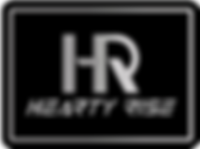 logo officiel hearty rise.PNG