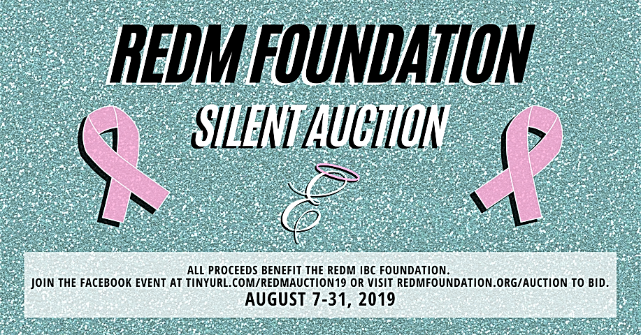 new 2019 silent auction fb banner.png