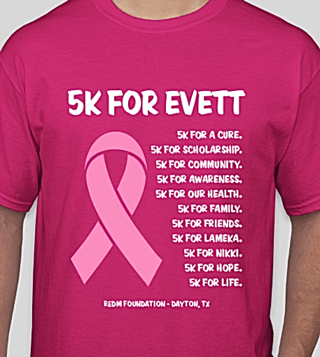 5k Tee 2019_a.png