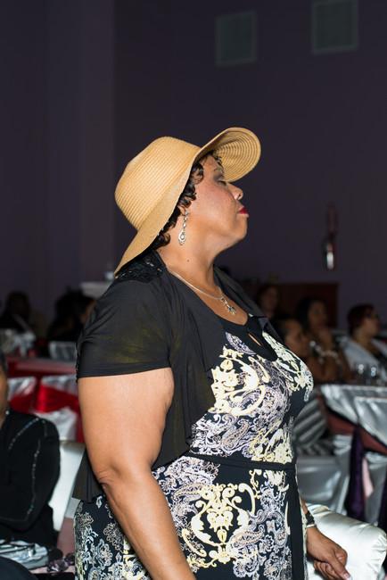 Photos by Troy Montes - www.troyezeq.com