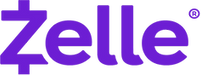 send-money-with-zelle-feature-image-1080