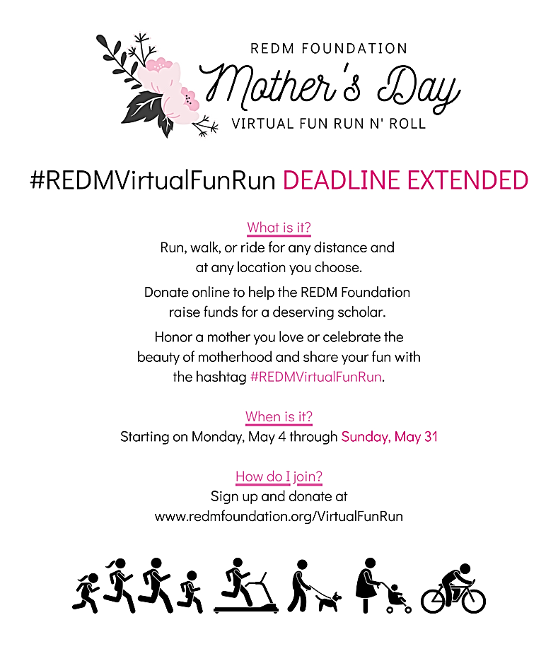 REDM Virtual Run_Flyer.png