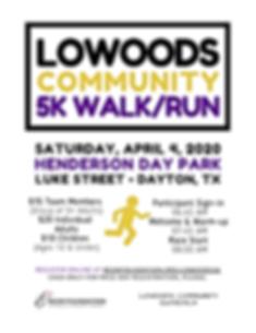 Lowoods Run 2019_2020.png