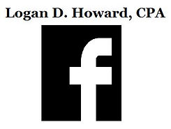 Logan Howard CPA Pic.JPG