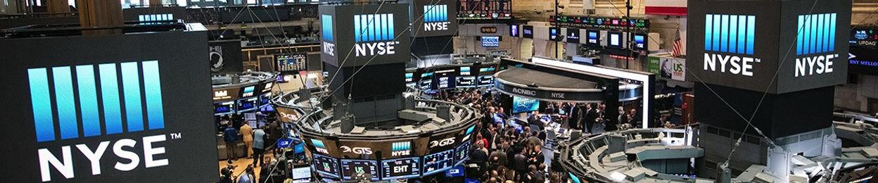 NYSE1.jpg