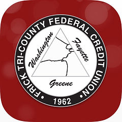 Ftcfcu logo.jpg