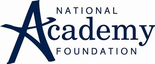 NAF logo 4.jpg