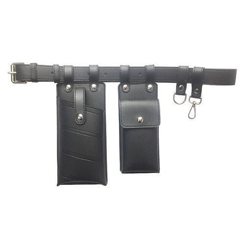 Convertible Crossbody Belt Bag