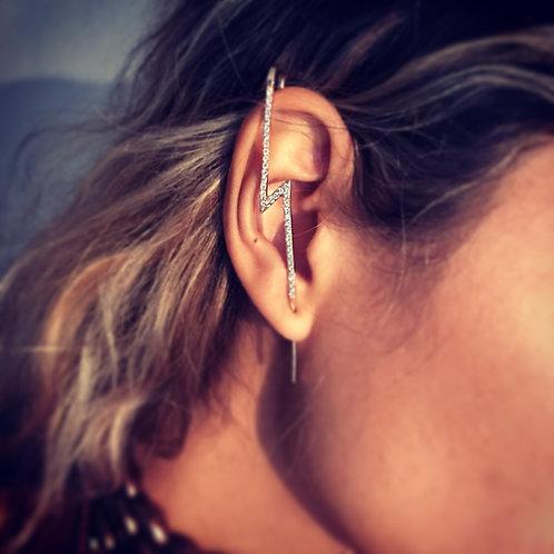 Thunder Ear Bar