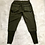 Thumbnail: Modern Harem Joggers with removable suspenders