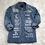 Thumbnail: Victorious  Denim Jacket