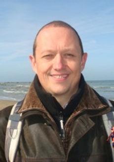 Rolf Nuyts